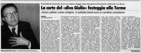 divo-giulio-1993