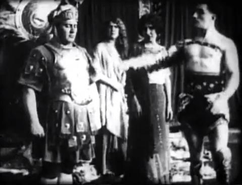 spartacus-vidali