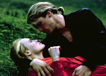 cary_elwes-princess-bride